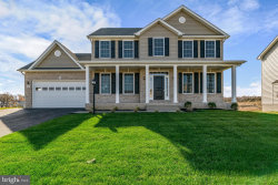 Photo of 109 Azera DRIVE, Inwood, WV 25428 (MLS # WVBE170632)
