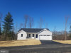 Photo of 63 Bacon Court East, Hedgesville, WV 25427 (MLS # WVBE170760)