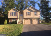 Photo of 183 Basin DRIVE, Inwood, WV 25428 (MLS # WVBE171374)