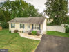 Photo of 98 Pacific BOULEVARD, Hedgesville, WV 25427 (MLS # WVBE171406)
