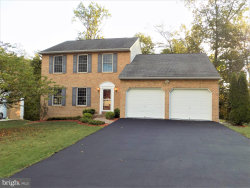 Photo of 73 Lure COURT, Inwood, WV 25428 (MLS # WVBE171842)