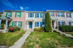 Photo of 826 Marquette, Martinsburg, WV 25401 (MLS # WVBE172076)