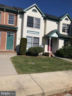 Photo of 205 Whitacre AVENUE, Martinsburg, WV 25404 (MLS # WVBE172126)