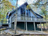 Photo of 231 Wintercamp TRAIL, Hedgesville, WV 25427 (MLS # WVBE172272)