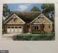 Photo of Lot 19 Safflower WAY, Bunker Hill, WV 25413 (MLS # WVBE172500)