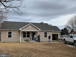 Photo of Lot 15 Channel DRIVE, Inwood, WV 25428 (MLS # WVBE172618)