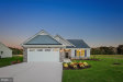 Photo of 141 Bindweed COURT, Bunker Hill, WV 25413 (MLS # WVBE172816)