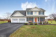 Photo of 181 Michelle DRIVE, Hedgesville, WV 25427 (MLS # WVBE173178)