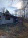 Photo of 468 Cardinal, Inwood, WV 25428 (MLS # WVBE173336)