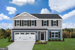 Photo of 3 Switchgrass COURT, Bunker Hill, WV 25413 (MLS # WVBE173844)