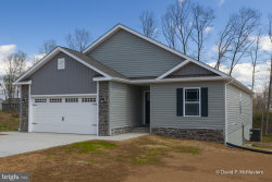 Photo of 237 Catch Release COURT, Inwood, WV 25428 (MLS # WVBE173886)