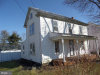 Photo of 5643 Tabler Station ROAD, Inwood, WV 25428 (MLS # WVBE173934)