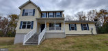 Photo of 272 Mountain Lake, Hedgesville, WV 25427 (MLS # WVBE174052)