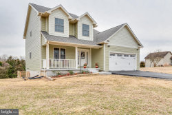 Photo of 147 Equestrian WAY, Martinsburg, WV 25405 (MLS # WVBE174124)
