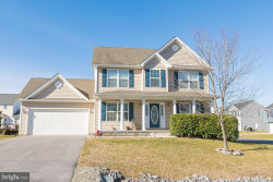 Photo of 70 Owl AVENUE, Martinsburg, WV 25405 (MLS # WVBE174164)