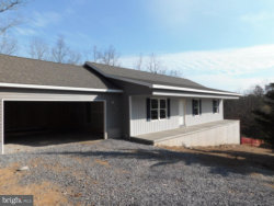 Photo of 7 Aspen DRIVE, Bunker Hill, WV 25413 (MLS # WVBE174214)