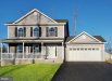 Photo of 41 Bacon Court East, Hedgesville, WV 25427 (MLS # WVBE174234)