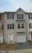 Photo of 17 Lombard LANE, Bunker Hill, WV 25413 (MLS # WVBE174418)