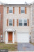 Photo of 153 Scarboro DRIVE, Bunker Hill, WV 25413 (MLS # WVBE174526)