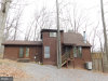 Photo of 277 Endless Summer Road, Hedgesville, WV 25427 (MLS # WVBE174722)