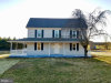 Photo of 11635 Winchester AVENUE, Bunker Hill, WV 25413 (MLS # WVBE175118)