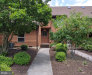Photo of 258 Tecumseh Trail, Hedgesville, WV 25427 (MLS # WVBE175684)