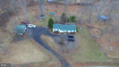 Photo of 9309 Back Creek Valley, Hedgesville, WV 25427 (MLS # WVBE175952)