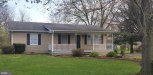 Photo of 146 Pointer WAY, Inwood, WV 25428 (MLS # WVBE176100)