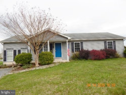 Photo of 92 Paragon Dr, Bunker Hill, WV 25413 (MLS # WVBE176636)