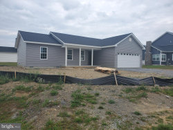 Photo of Lot 89 Hialeah Place, Martinsburg, WV 25403 (MLS # WVBE177118)