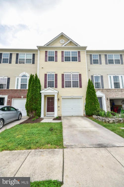 Photo of 80 Truth WAY, Martinsburg, WV 25405 (MLS # WVBE177190)