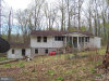 Photo of 638 Cabin DRIVE, Hedgesville, WV 25427 (MLS # WVBE177446)