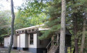 Photo of 56 Wintercamp TRAIL, Hedgesville, WV 25427 (MLS # WVBE177934)