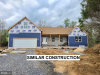 Photo of Lot 12 Comstock DRIVE, Shepherdstown, WV 25443 (MLS # WVBE177996)