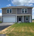 Photo of 135 Alabio Court, Bunker Hill, WV 25413 (MLS # WVBE178014)