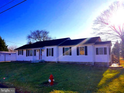 Photo of 5288 Tabler Station ROAD, Inwood, WV 25428 (MLS # WVBE178418)