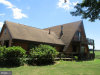 Photo of 1090 Giles Mill Road, Bunker Hill, WV 25413 (MLS # WVBE178670)