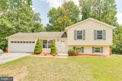 Photo of 173 Crooked Oak, Martinsburg, WV 25405 (MLS # WVBE179194)