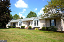 Photo of 169 Twin Lakes, Martinsburg, WV 25405 (MLS # WVBE179480)