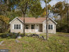 Photo of 42 Derby PLACE, Charles Town, WV 25414 (MLS # WVJF100016)