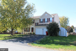 Photo of 62 Doral COURT, Charles Town, WV 25414 (MLS # WVJF100070)