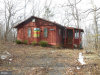 Photo of 588 Shannondale ROAD, Harpers Ferry, WV 25425 (MLS # WVJF108214)