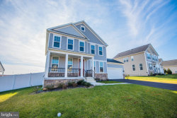 Photo of 46 Courier DRIVE, Charles Town, WV 25414 (MLS # WVJF114994)