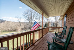 Photo of 638 Avon Bend Rd, Charles Town, WV 25414 (MLS # WVJF119524)
