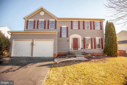 Photo of 236 Turnberry DRIVE, Charles Town, WV 25414 (MLS # WVJF131906)