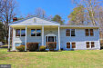 Photo of 65 Mountain View DRIVE, Harpers Ferry, WV 25425 (MLS # WVJF132286)