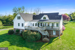 Photo of 65 Sulgrave COURT, Charles Town, WV 25414 (MLS # WVJF134626)