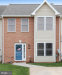 Photo of 115 Baltusrol DRIVE, Charles Town, WV 25414 (MLS # WVJF134640)