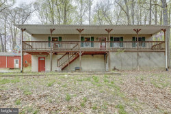 Photo of 76 Old Sycamore LANE, Harpers Ferry, WV 25425 (MLS # WVJF134714)