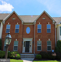 Photo of 26 Blakeley Ridge DRIVE, Charles Town, WV 25414 (MLS # WVJF135564)